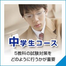 elementary_btn